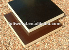 high quality plywoods