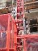Construction Elevator (SC200P)
