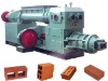 JKB55/50-30 BRICK MACHINE