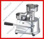 Hamburger Molding machine/Hamburger Forming Machine