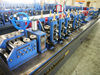 RX-32 high frequency welded pipe line