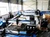 CNC Flame Cutting Equipment