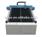 ZA-1325 Metal Plasma Cutting Machine