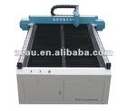 ZA-1325 Metal Plasma Cutting Machine