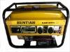 2kva honda portable gasoline generator