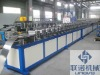 Enclosure box Roll Forming Line