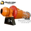 Rockreign Factory Big Capacity Ball Mill