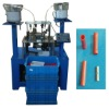 Automatic BV insulated terminal assemble machine