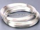 W.NR.1.4943 steel wire rod