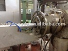 Continuous Lead Sheathing Extruder (extruder)