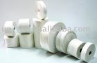 woven e glass fiber tape