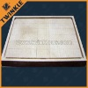 China Natural Stone Cheap Shower Trays