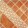 400x400mm floor tiles