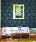 wallpaper plain