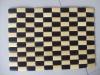 Bamboo Rug/Bamboo Carpet