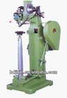Bottom nail rivet machine( Hongda Brand )