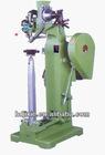 Bottom nail rivet machine( Hongda Brand )