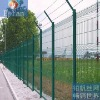 fence netting(manufacturer)