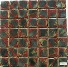Hand-Made Mosaic