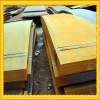 A 36 Q235 carbon steel plate