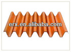 Colour Coating Steel roofing Plate/Sheet