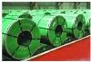 Cold rolled strip /steel coils/steel STRIP