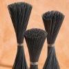 16 Gauge soft Black Annealed Tie wire/Cutting wire (Factory)