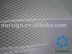 Perforated Vinyl Film-8003D