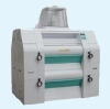 FMFQ Series of roller mill