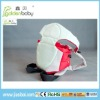 fashionable designed Baby carrier wth CE certification