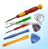 Installation Repair Opening Tools for iPhone 4 and iPhone 3