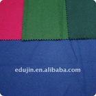 STOCK wool fabric 50W/50P good quality