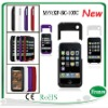 Solar battery charger for iphone 3G & 3GS,iphone accessories