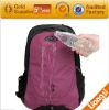 high quality sport sling bag
