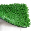 stadium grass turf,football&soccer grass