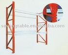 CY 98-3 Heavy duty warehouse rack
