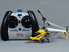 syma s107 rc helicopter