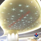 Colorful and high quality Star Ceiling Kits