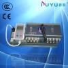 Automatic Transfer Switching /ATSE