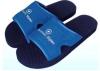 Foam sole ESD Slipper