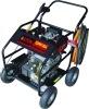 ATON 6hp,diesel engine 178F,Axial Pump/Triplex Pump,Diesel High-pressure Washer