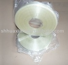 Glass banding tape for High voltage