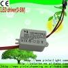 2012 New 3~5W LED power YL0305L