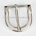 fashion belt pin buckle