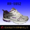 new design running shoes for women