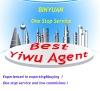 export agent