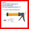 LF-JCG-15 PLASTIC TUBE CAULKING GUN