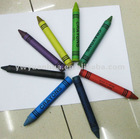 drawing crayons set for kids