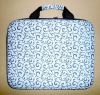 2012 hot selling Lady's 14 inch Laptop briefcase