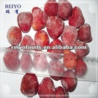 Best quality of Frozen strawberry US13#